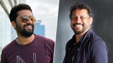 Shoojit Sircar's Udham Singh Biopic Starring Vicky Kaushal to Release on Oct 2, 2020